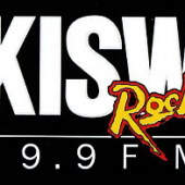 Hear CLUTCH Director Jay Rowlands interviewed on KISW Seattle's Best Rock!
